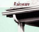 Rainproofing