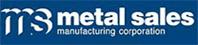 Metal Sales